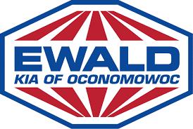 kia logo ewald kia blog ewald kia