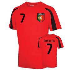 football t shirts cheap football t shirts retro football t shirts