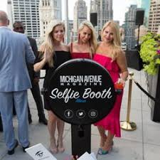photo booth rental chicago corporate selfie photo booth rental 10 photos photo