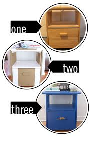 design evolving end table archives design evolving