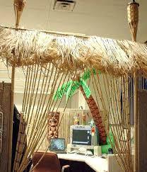 bay decoration ideas in office u2013 adammayfield co