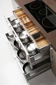 kitchen drawer ideas kitchen cabinet drawer layout future home third times