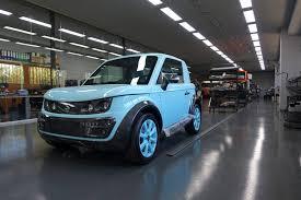 teal car microlino auto micro mobility com
