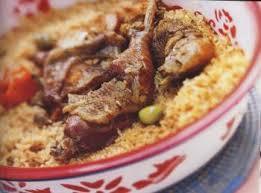 cuisine senegalaise yassa au poulet sénégal recettes de cuisine sénégalaise