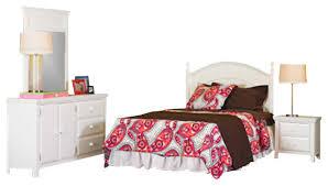 dresser and nightstand set drop camp