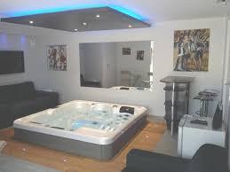 chambre avec spa privatif normandie chambre avec privatif normandie yourbest