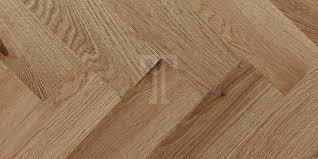 White Oak Texture Seamless Herringbone Wood Floors Textures Seamless Wood Flooring