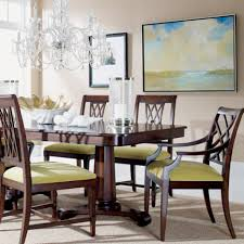 ethan allen dining room table sets ziannlum com ziannlum com