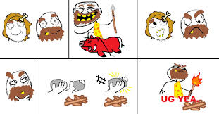 Memes Rage Comics - herp derp top rage comics part 4 memedroid