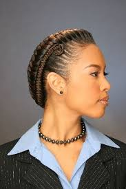 braids hairstyles for black women over 60 70 best black braided hairstyles that turn heads goddess braids