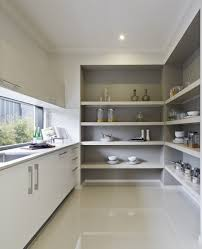 kitchen butlers pantry ideas butlers pantry designs ideas