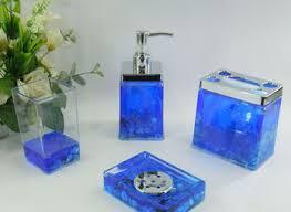 mr minions toothpaste dispenser kids funny bathroom accessories
