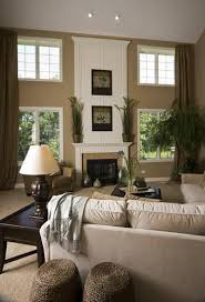 model home interior paint colors strikingly inpiration model home interior paint colors 1000 images