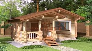 simple house plan and design in the philippines youtube