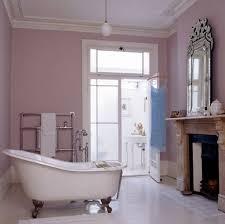 pretty bathroom ideas bathroom pretty pink bathroom design ideas 20 pretty bathroom