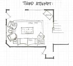 room dimensions planner room dimension planner home design living room dimension with