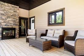 yxe home lotto yxehomelotto twitter