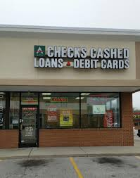 ace cash express u2013 4856 s emerson ave indianapolis in 46203