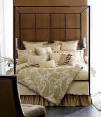 2013 candice olson bedding collection from dillard u0027s modern