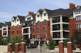 How Much Do Apartments Cost True False