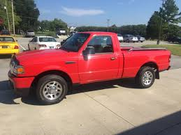 2011 ford ranger xlt imports and more inc