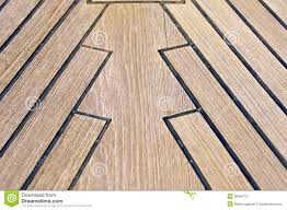 sailboat bow wood deck detail italy stock image image 30846721