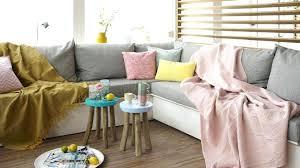 habiller un canapé habiller un canape casa habiller un canape en cuir gamerscreator site