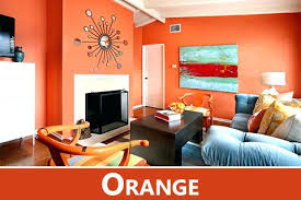 room color and mood color for rooms moods how does your room color affect your mood