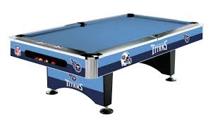 detroit tigers pool table cover 1h titans jpg