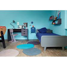 bureau laurette laurette bureau l65 desk mouse grey petit bazaar
