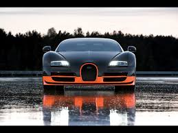 bugatti veyron supersport bugatti veyron super sport 267 mph nissan 240sx forums