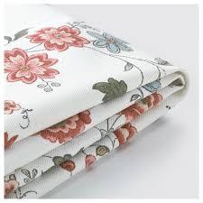 stenli schwarzweiss hussen und überwürfe online kaufen möbel