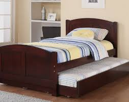 daybed stunning daybed storage daybed with storage trundle
