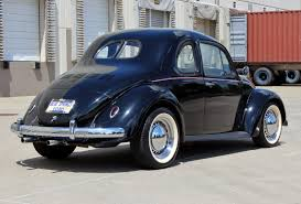 volkswagen beetle 1940 1971 volkswagen 40 ford coupe beetle for sale muscle cars