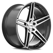 lexus wheels peeling rtx mystique wheels black with machined face