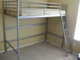 ikea tromso loft bed ikea tromso twin loft bed home desain 2018