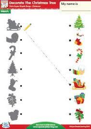 128 best worksheets for kids images on pinterest alphabet