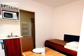 chambre d udiant chambre d etudiant un studio odalys ressemble plus a une chambre