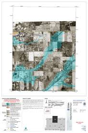 Flood Plain Map Illinois Floodplain Maps Firms