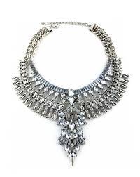 necklace vintage images Zelda vintage necklace jpg