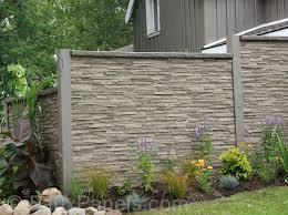 indoor outdoor designs with windsor rock u0026 stone pictures