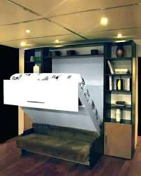 armoire canap lit lit armoire canape armoire lit canape armoire canape lit armoire lit