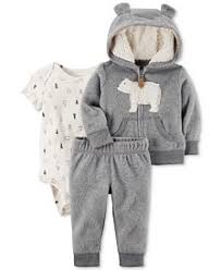 baby boy clothes clothes at great prices macy s