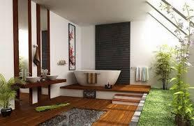 open bathroom designs bathroom with wooden floor finest with bathroom with wooden floor