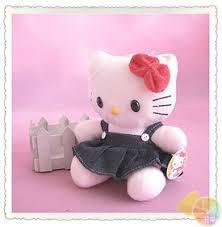 download gambar kitty imut imut disini