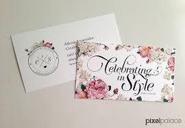 Event Business Cards Graphic Design Brisbane Australia Feminine Logo Design