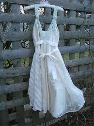 the 25 best shabby chic wedding dresses ideas on pinterest