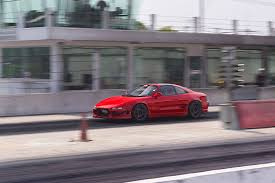 widebody toyota the 2nd annual mr2 day