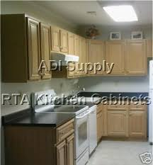 All Wood Rta Kitchen Cabinets All Wood Kitchen Cabinets