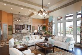 American Home Decor Catalog by Cabin Interior Fireplace Diana Staresinic Deane Loversiq